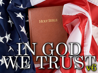 In God We Trust! v6