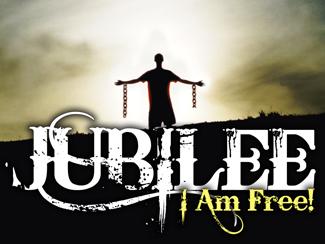 JUBILEE!!!