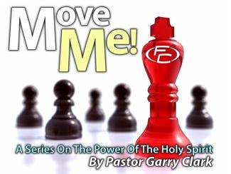 Move Me!