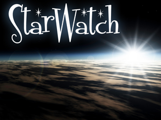 Star Watch!