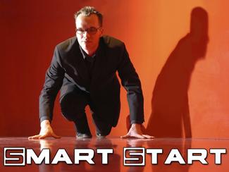 Smart Start!