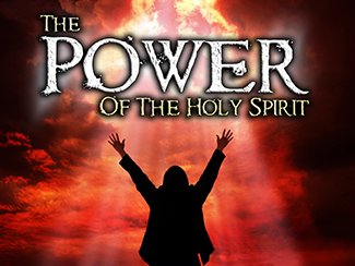 the spirit of electricity Bible verses about spiritual energy  and powerful, and sharper than any twoedged sword, piercing even to the dividing asunder of soul and spirit, .