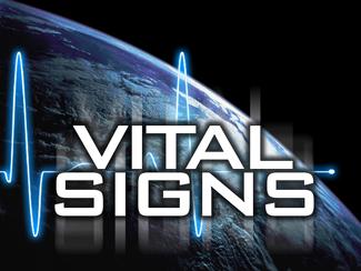 Vital Signs!