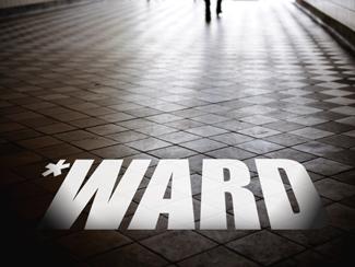 *WARD!